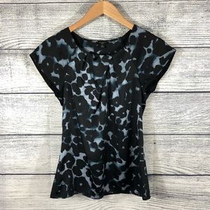 Beautiful blouse in perfect condition